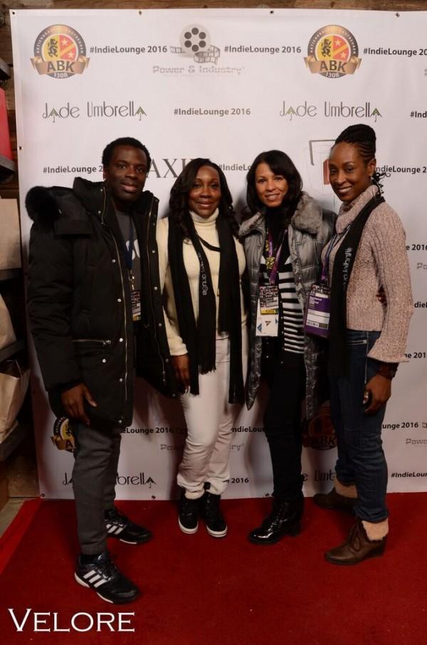 Sundance6