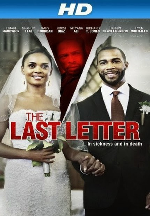 thelast-letter