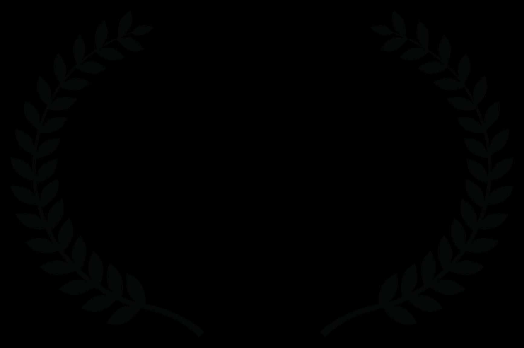 Humboldt Int'l Film Fest Official Selection
