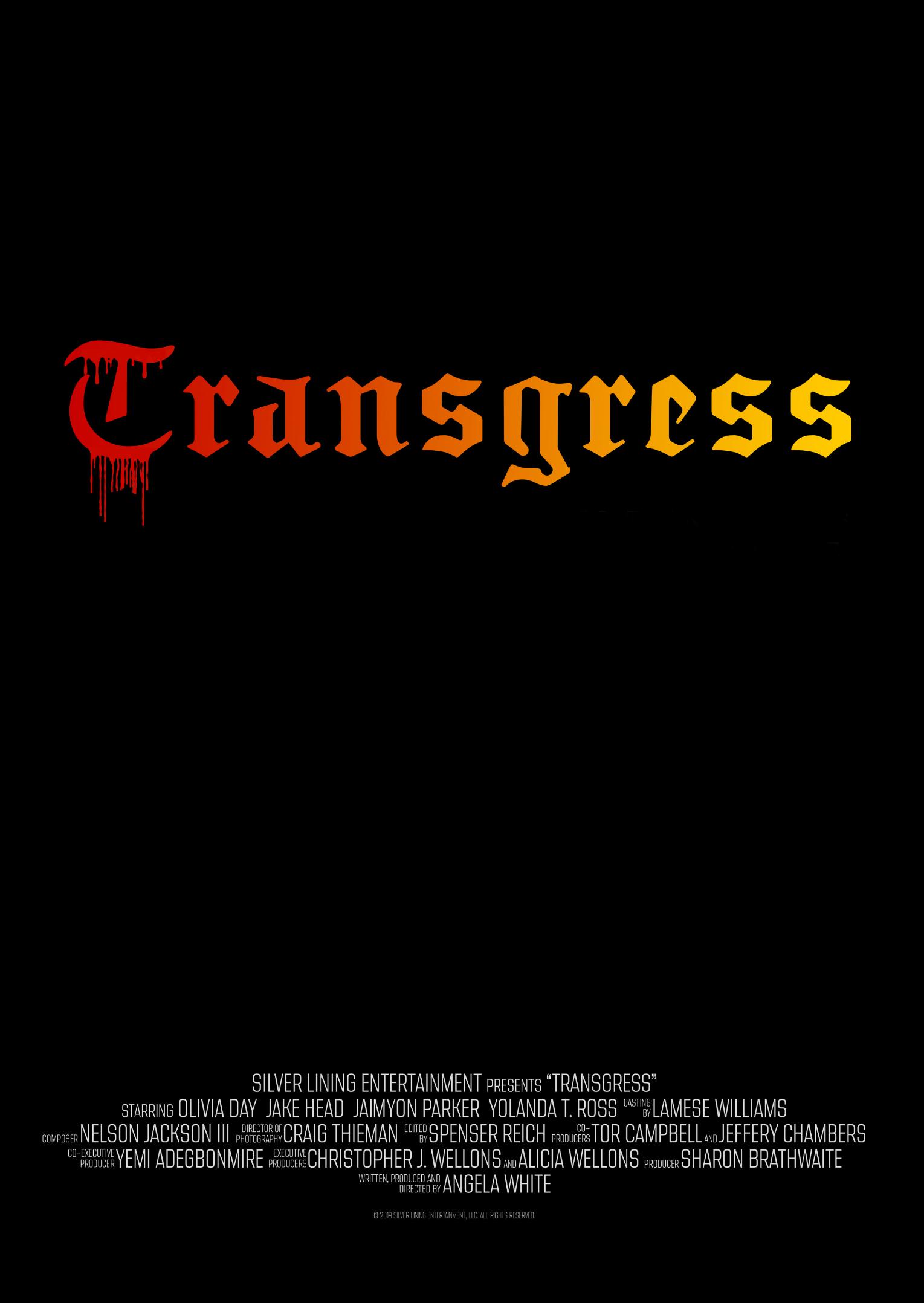 Transgress Resize 1529x2156