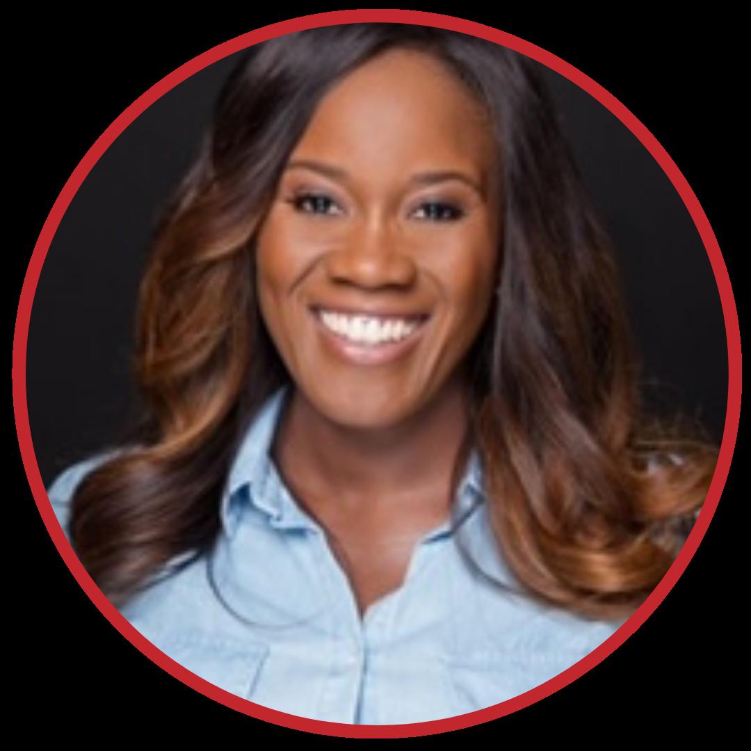 Tiffany Q. Edwards, Writer/Producer