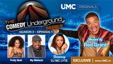 comedy-underground-1