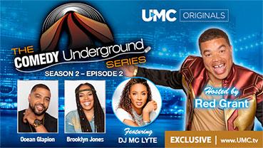 comedy-underground-2