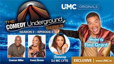 comedy-underground-3