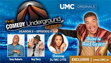 comedy-underground-4